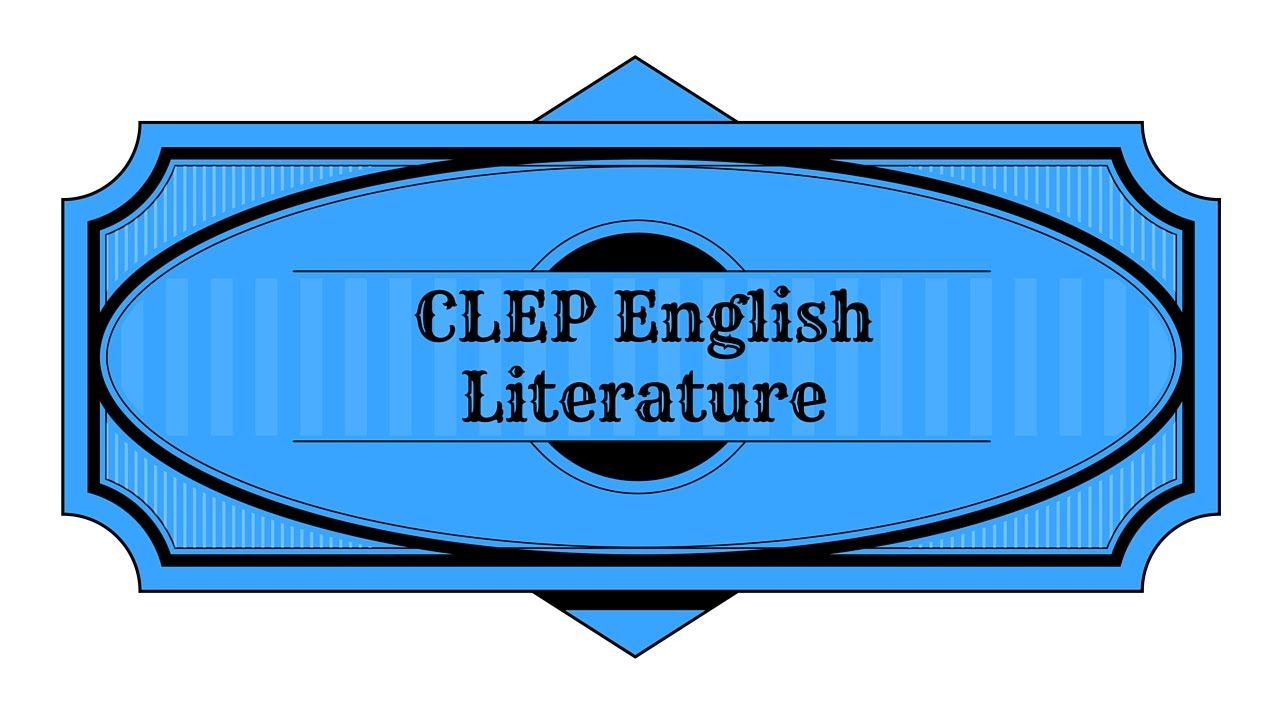 CLEP Test Prep Online | CLEP Exams Preparation | Study Guides