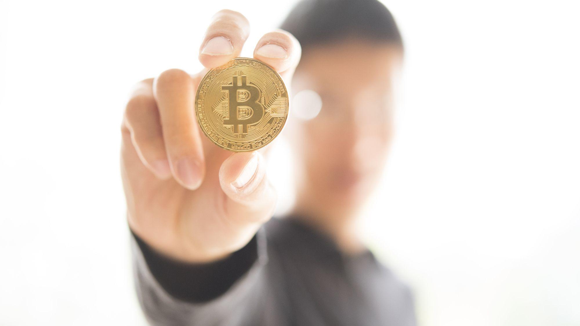 Bitcoin Bloodbath Nears Levels as Many Tokens Go