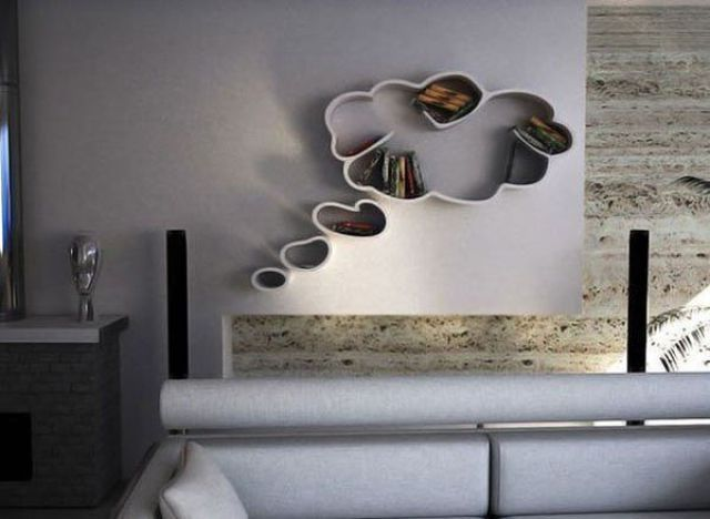 creative_ideas_for_home_interior_design_640_07.jpg 640×468 pikseliä