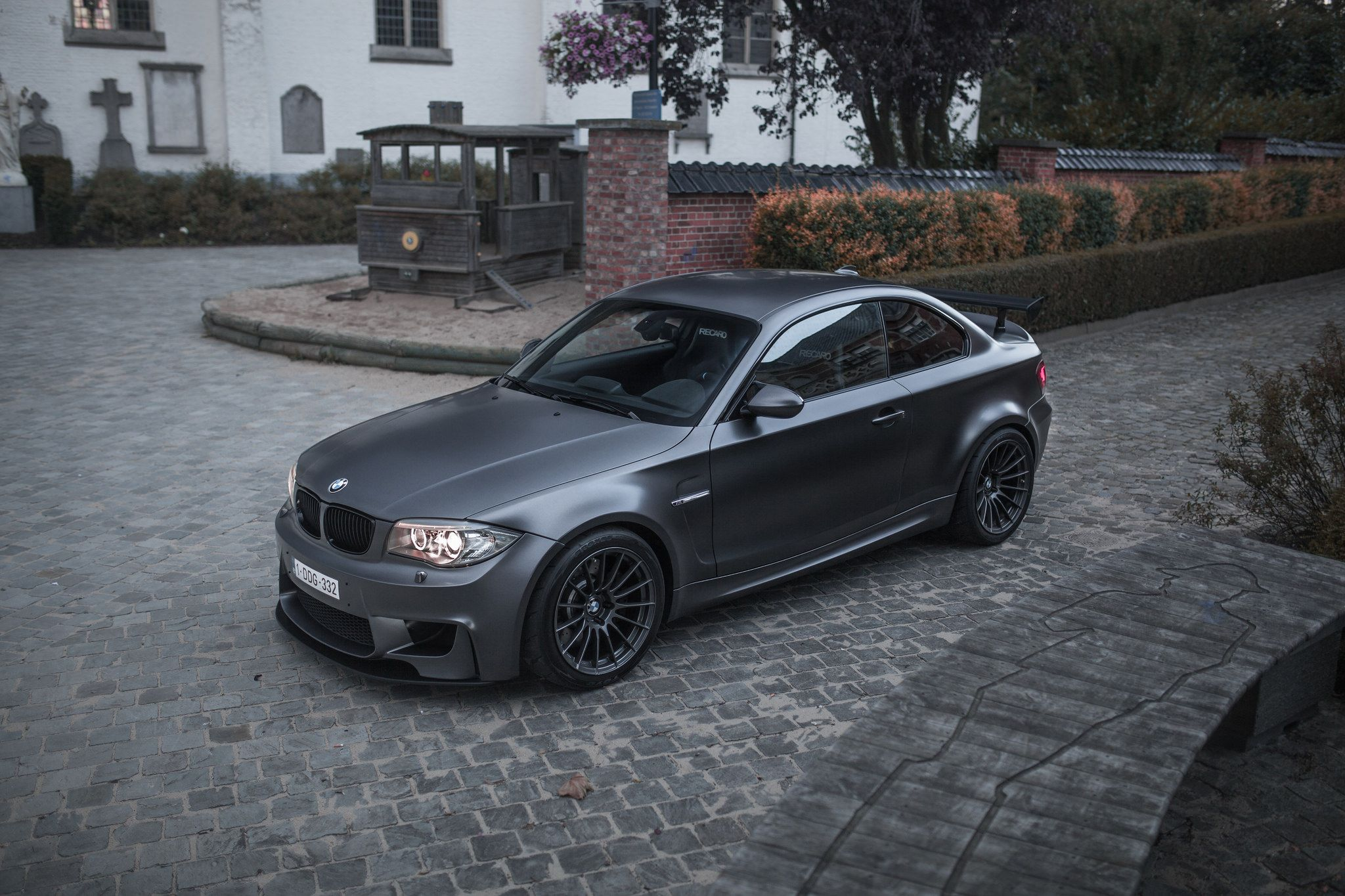 118 bmw m3 sedan f80 vossen tuning toysamp118. Black Bedroom Furniture Sets. Home Design Ideas