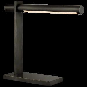 Axis Desk Lamp In 2020 Desk Lamp Lamp Shop Lighting