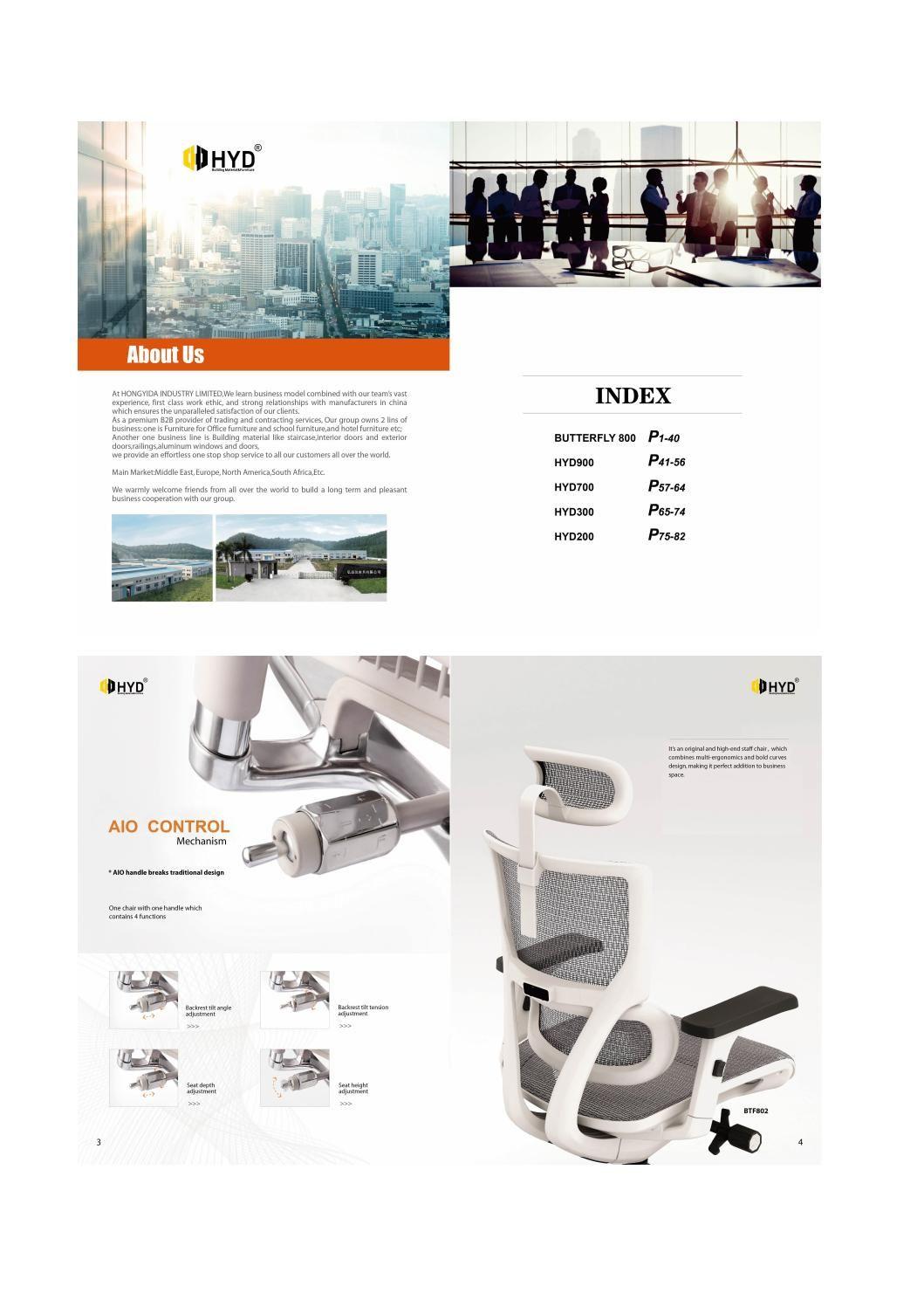 Catalog of ergonomic chair in hyd ergonomic chair beach
