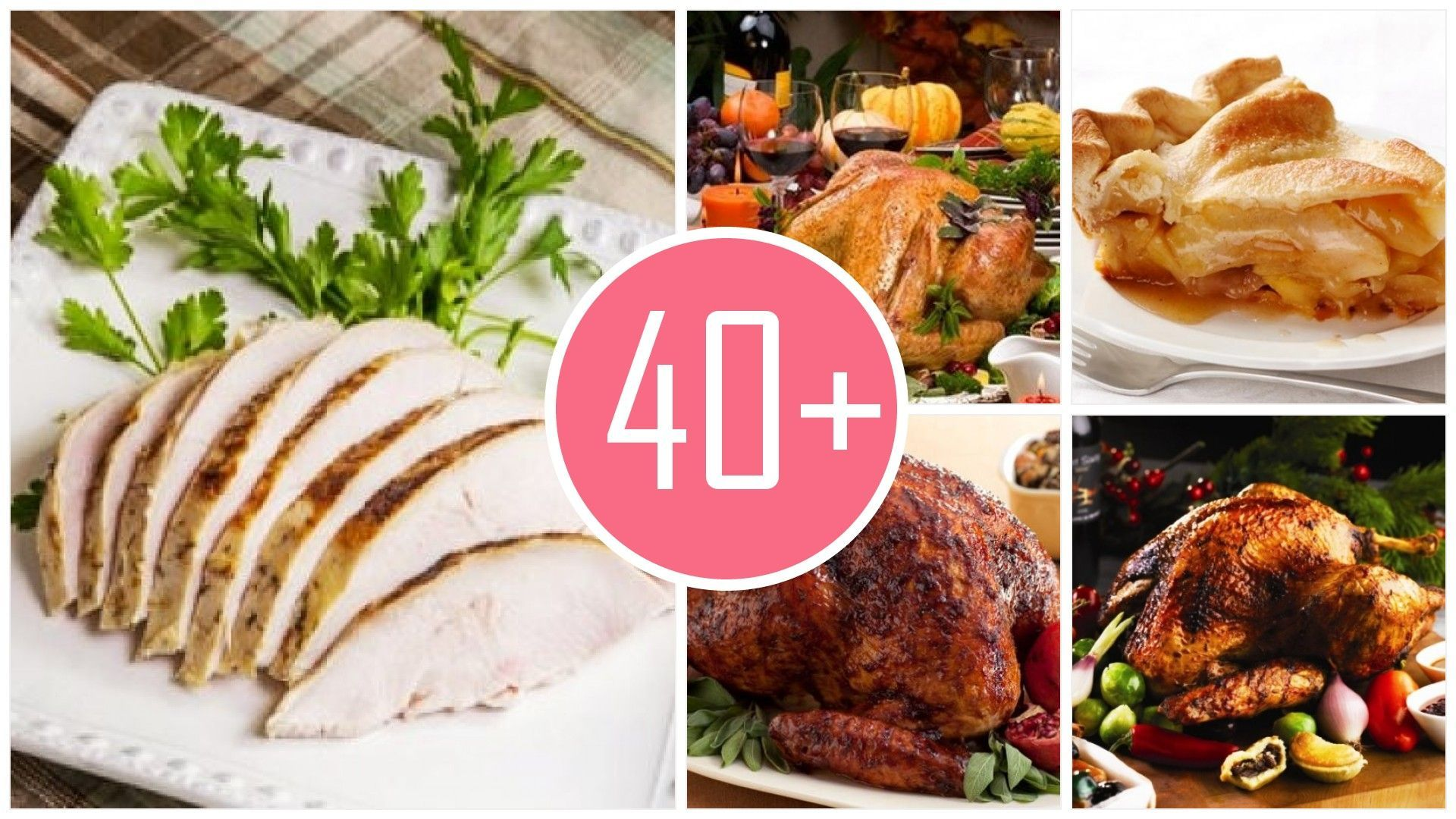Thanksgiving Alton turkey brine recipes that you will like in 2014 !