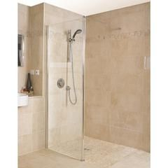 How To Build Shower Pan On Slab Floor Building A Shower Pan