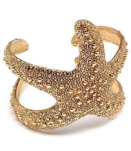 Ah, eu super ia querer um anel de noivado assim!