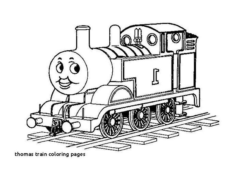 Thomas The Train Coloring Pages Ideas | Coloring Pages For ...