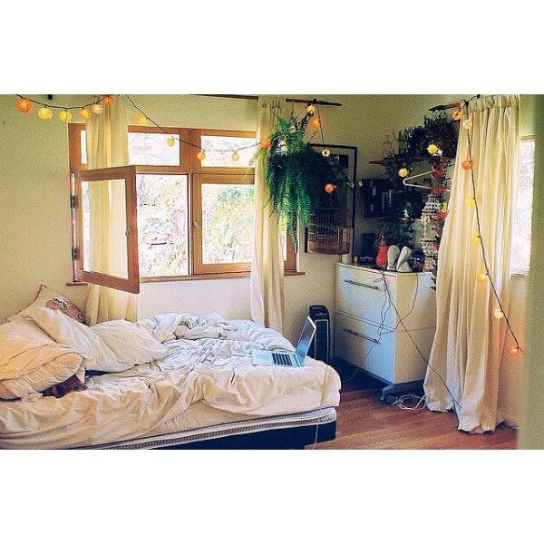 25 Well Designed Dorm Rooms to Inspire You25 Well Designed Dorm Rooms to Inspire You   Dorm room  Dorm and Room. Pictures Of Well Designed Bedrooms. Home Design Ideas