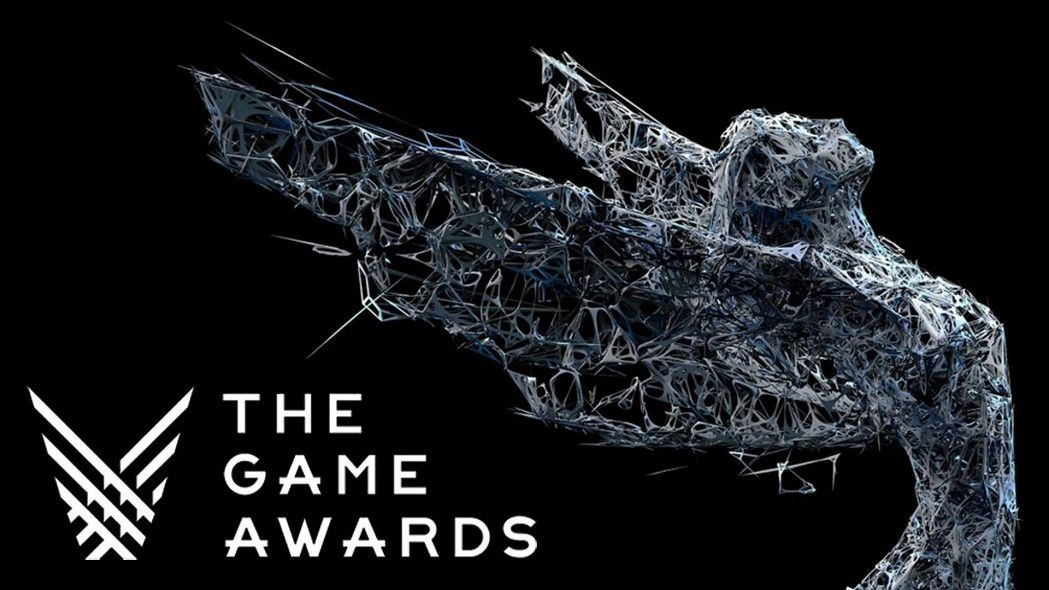 The Game Awards To Be Simulcast In Even More Theaters Games Game Trailers Video Game Industry