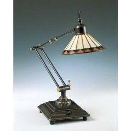 Medici Bronze.  LBC lighting.
