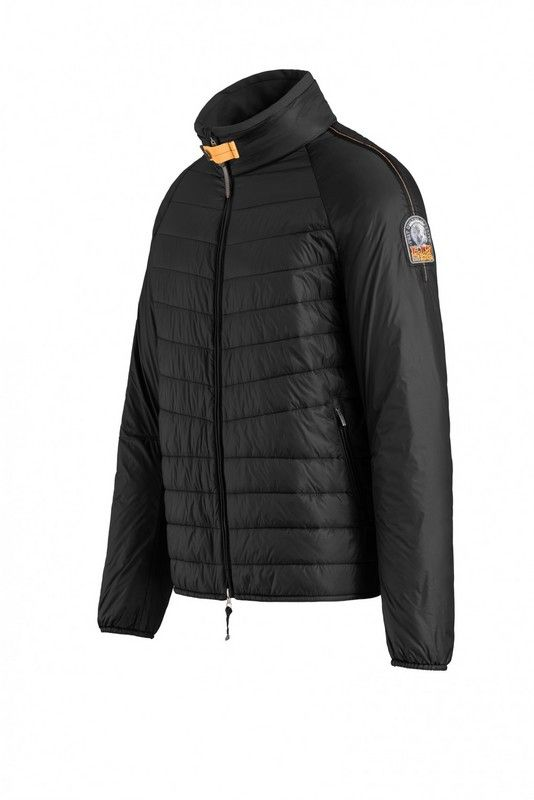 parajumpers mason jacket