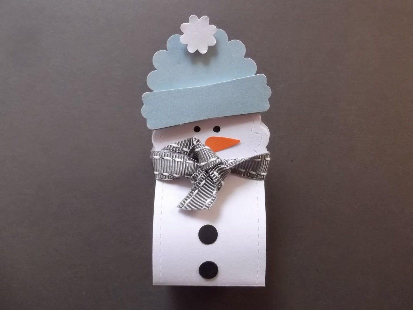 frecher kleiner schneemann mit raffaelo im bauch weihnachtsverpackung pinterest. Black Bedroom Furniture Sets. Home Design Ideas