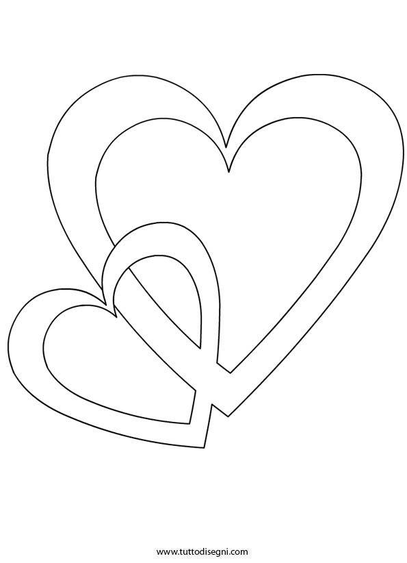 Disegni Per Stencil Da Stampare Good Disegno Di Un Cesto Di Frutta