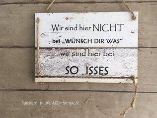 Title Mit Bildern Spruche Weisheiten Spruche Lustige Garten Schilder