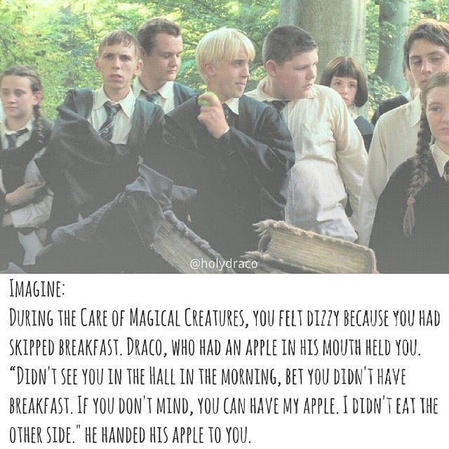 Love Finds You Quote: The 25+ Best Draco Malfoy Imagines Ideas On Pinterest