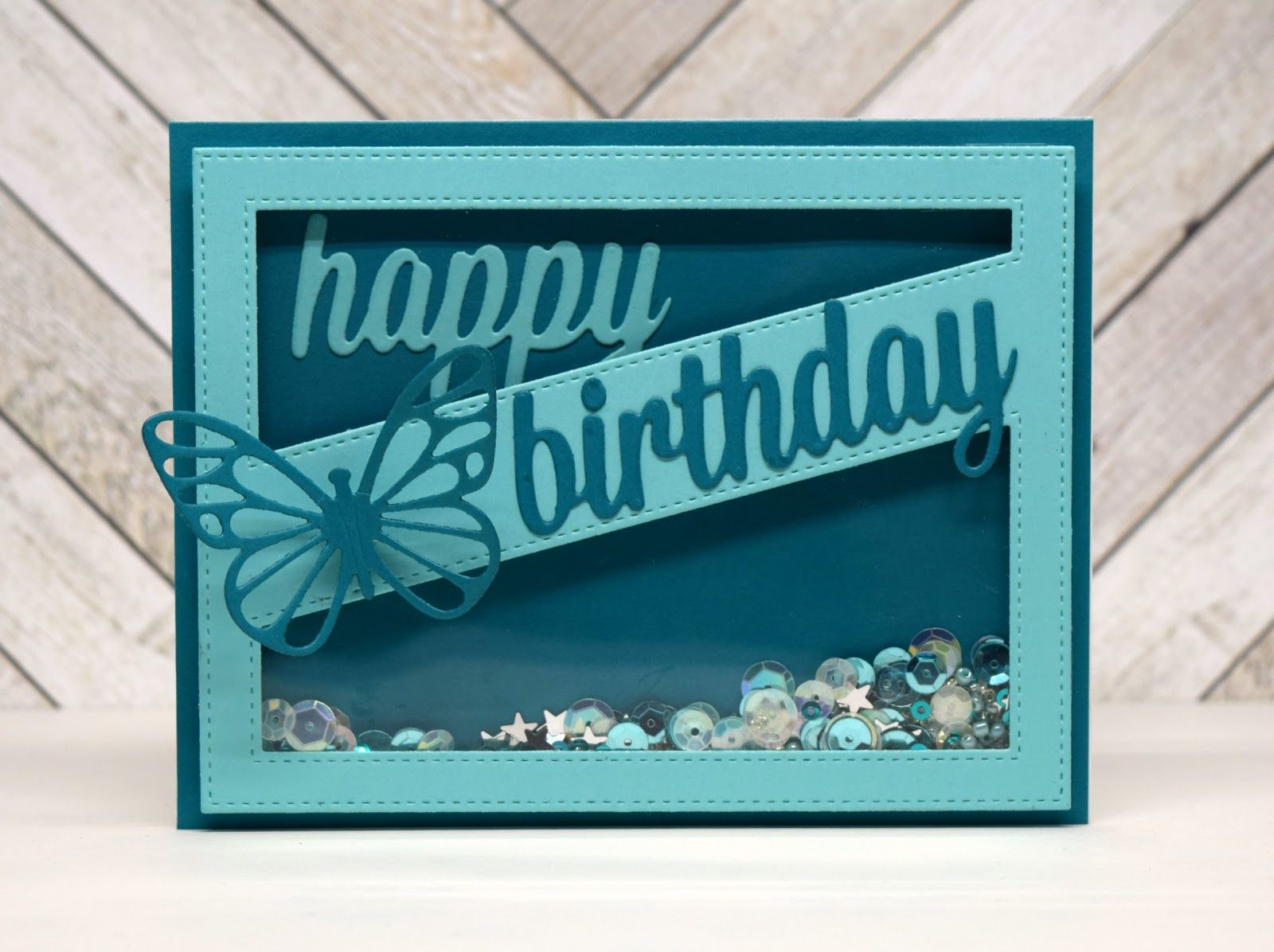 Crafty creations with shemaine birthday cards pinterest crafty