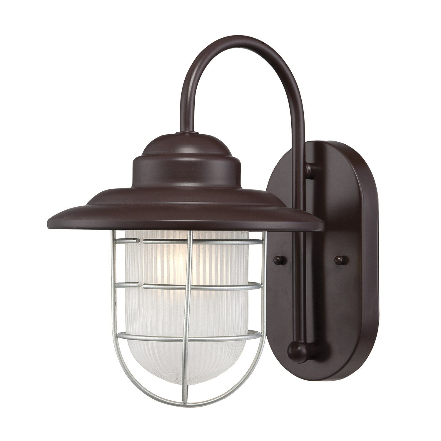 Millennium lighting wall bracket series available in