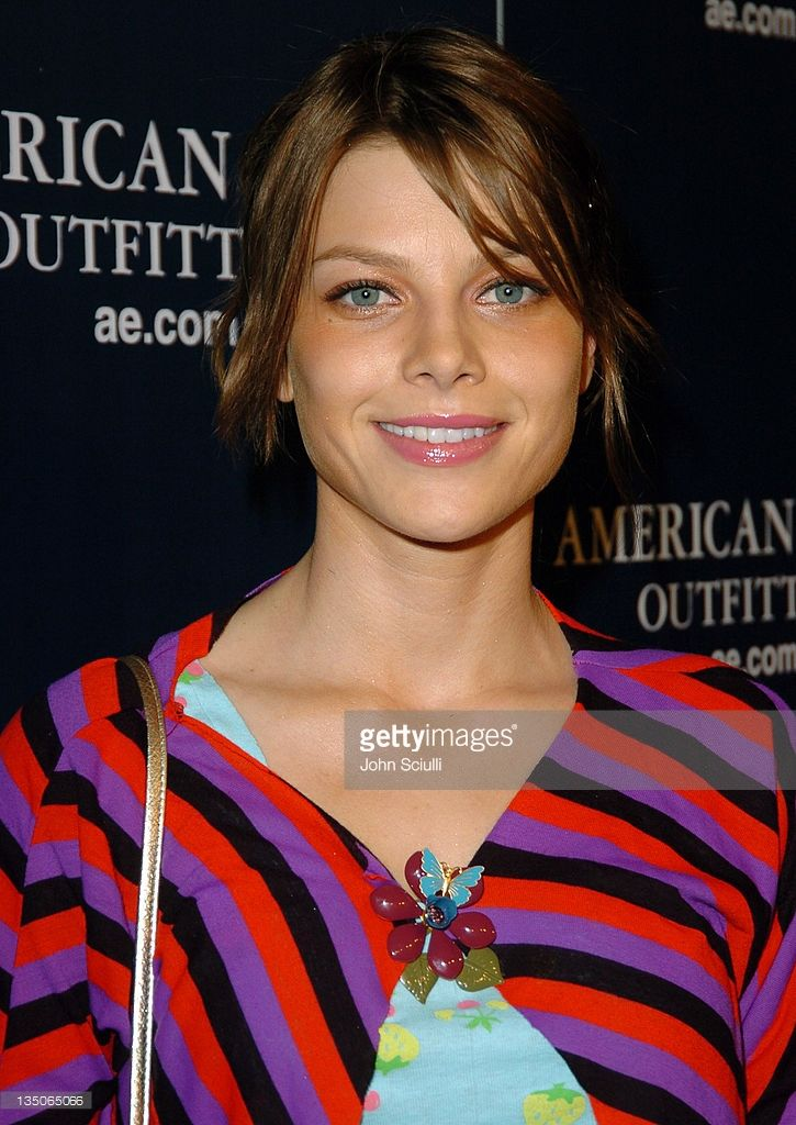lauren german - Buscar...