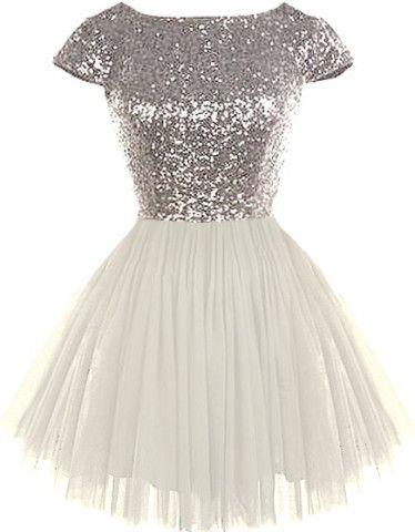 bf08a7a259 Dream State Dress