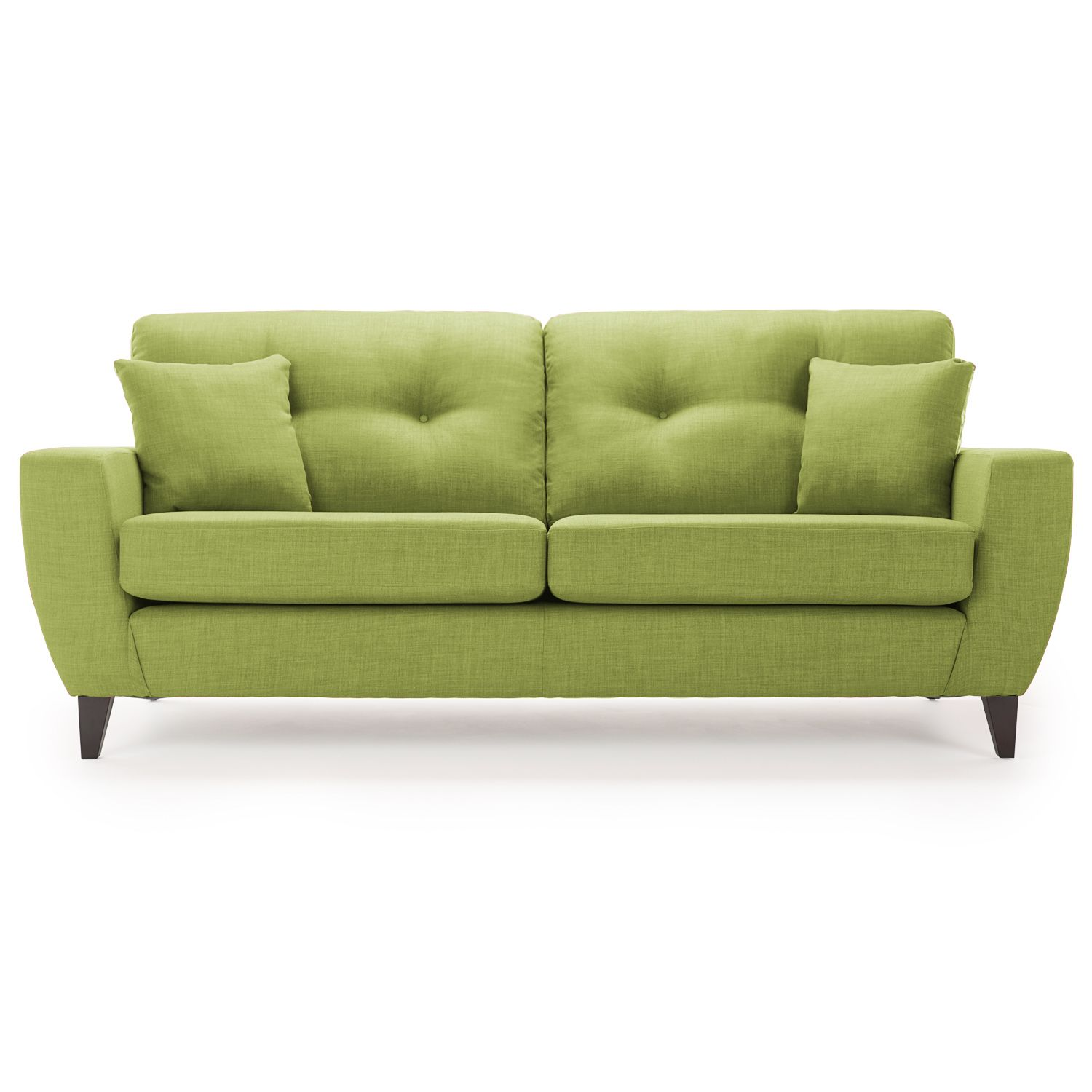 Groovy Sofas Next Day Delivery Sofas From Worldstores Everything Pdpeps Interior Chair Design Pdpepsorg