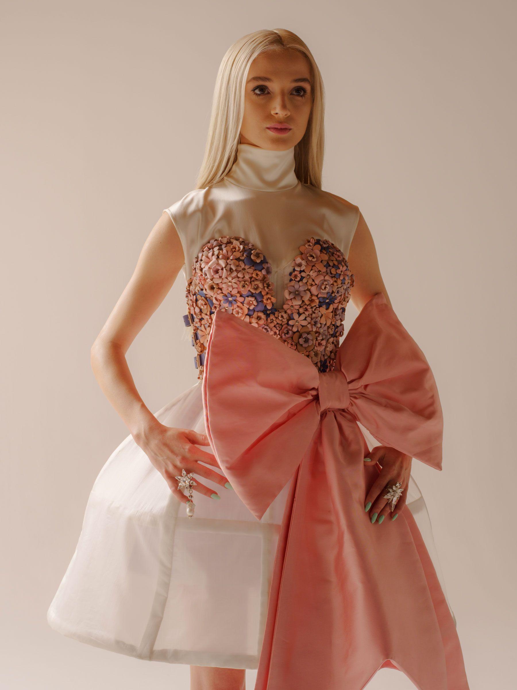 , Welcome to Poppy's World, My Pop Star Kda Blog, My Pop Star Kda Blog