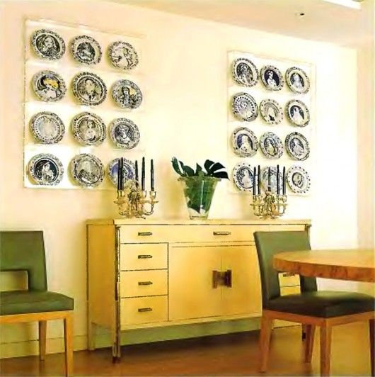 Wall Decor Ideas | Decor ideas | Pinterest | Wall decor and Walls