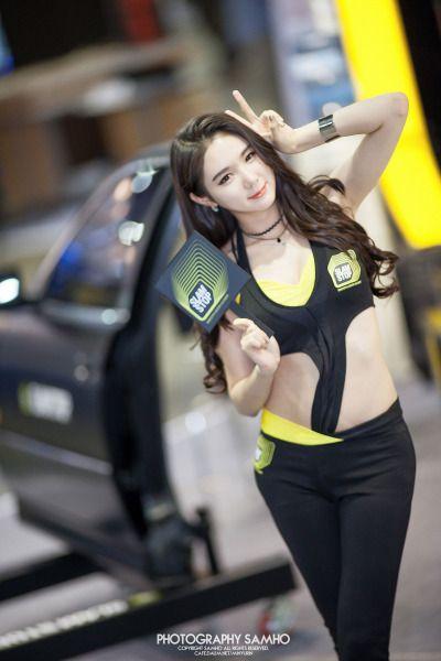 Korean girls hd fondos de pantalla mvil pinterest korean korean girls hd voltagebd Images