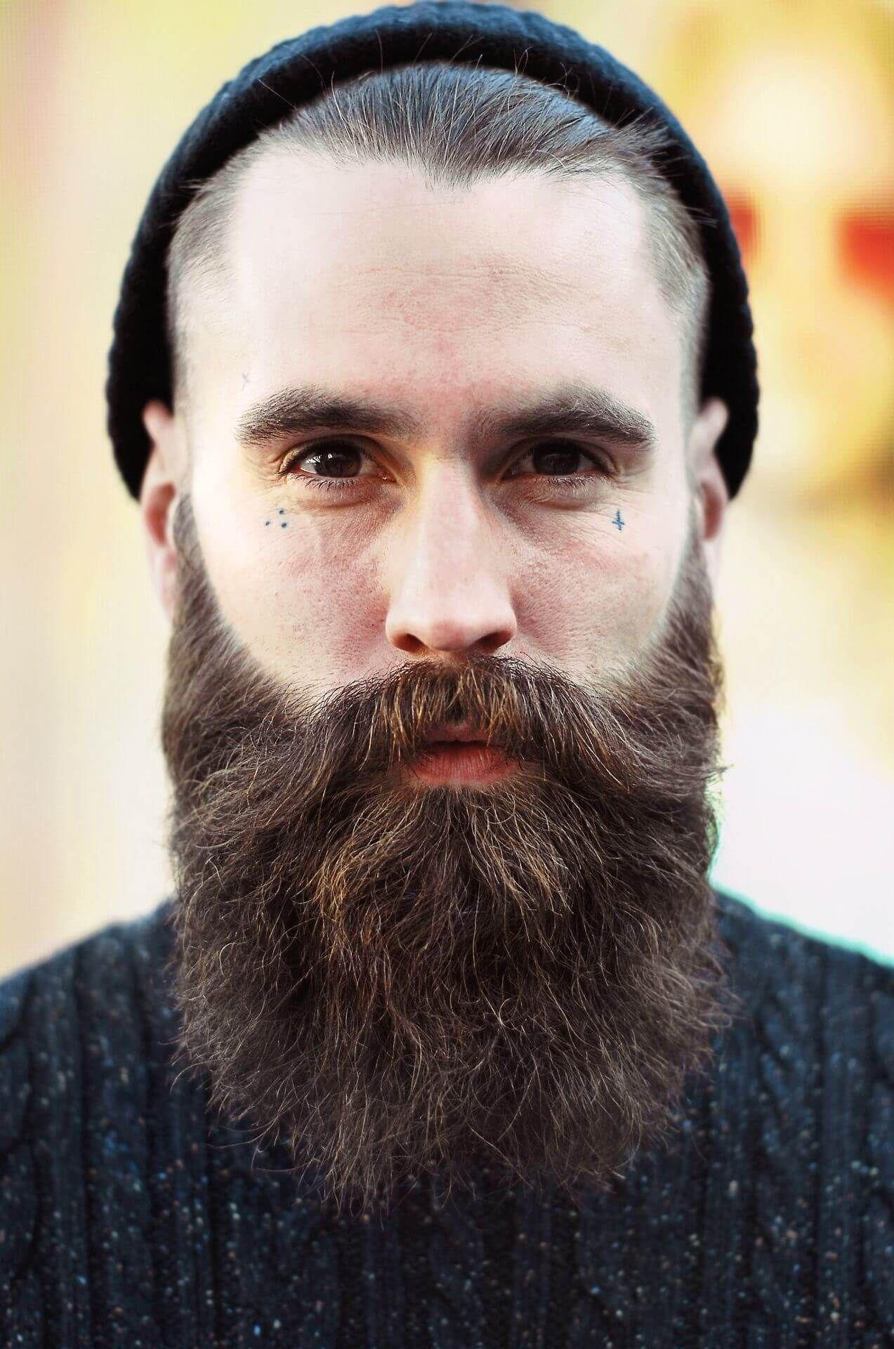 бородатые русские мужчины фото штанах
