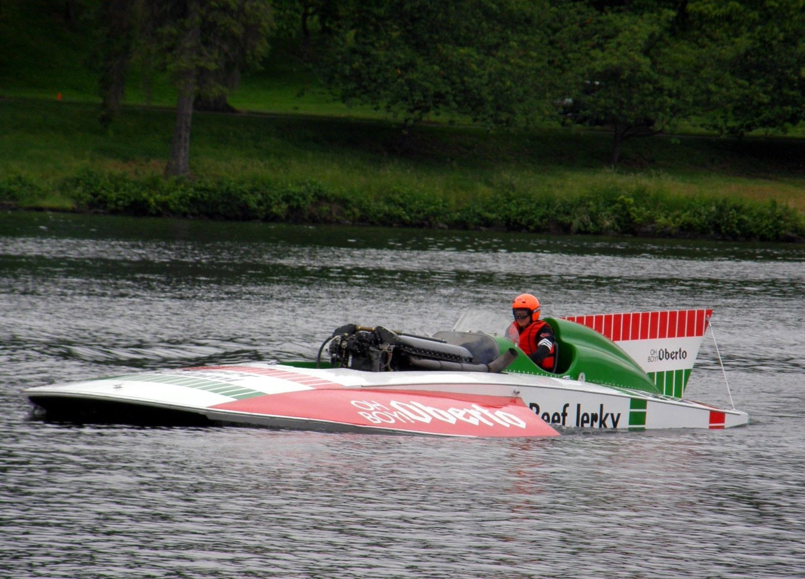 132 best rum runners cigarette boats and speed boats images on