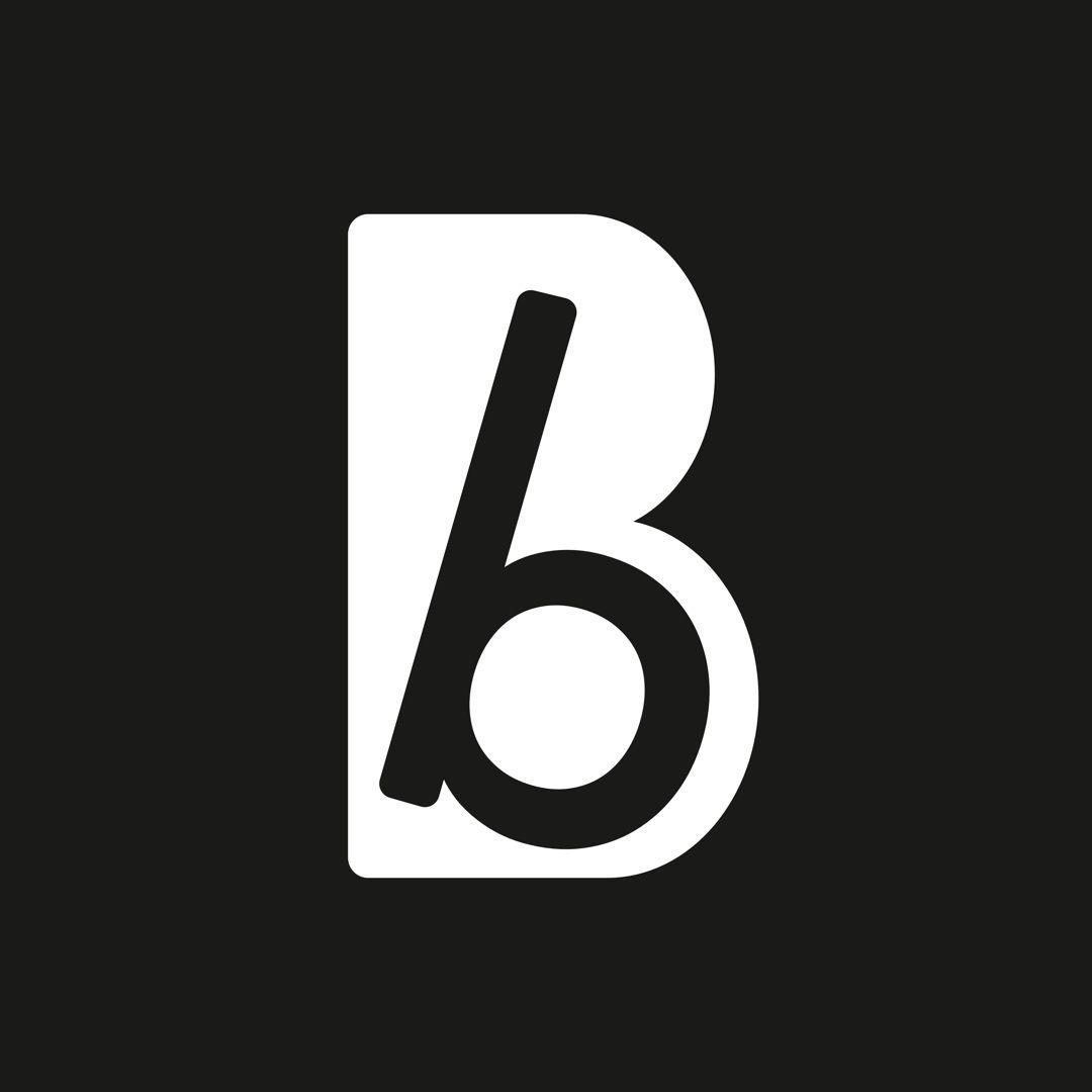 Booklogo Design: Isotipos, Disenos De Unas Y Logotipos