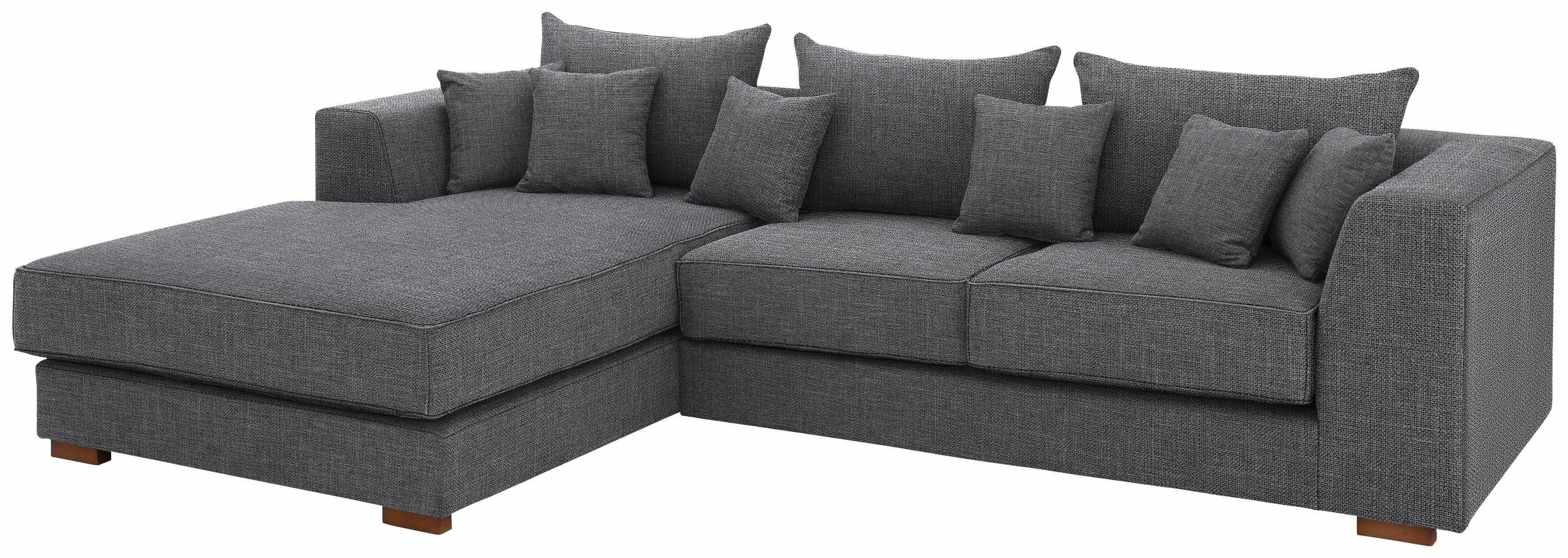 home affaire mbel hersteller good home affaire with home. Black Bedroom Furniture Sets. Home Design Ideas