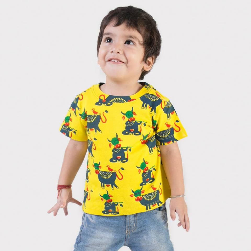 f724076e52 New In!Mosqquito Repellent Tshirts Just for your Kids.  information  buy   free  online  shopping  shipping  discount  details  shop