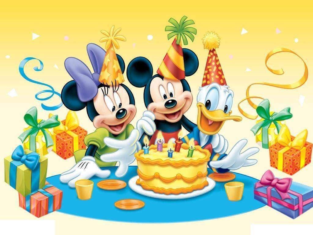 Great Wallpaper Christmas Mickey Mouse - 1a08222904493b48618ab851ac4abf46  You Should Have_712822 .jpg