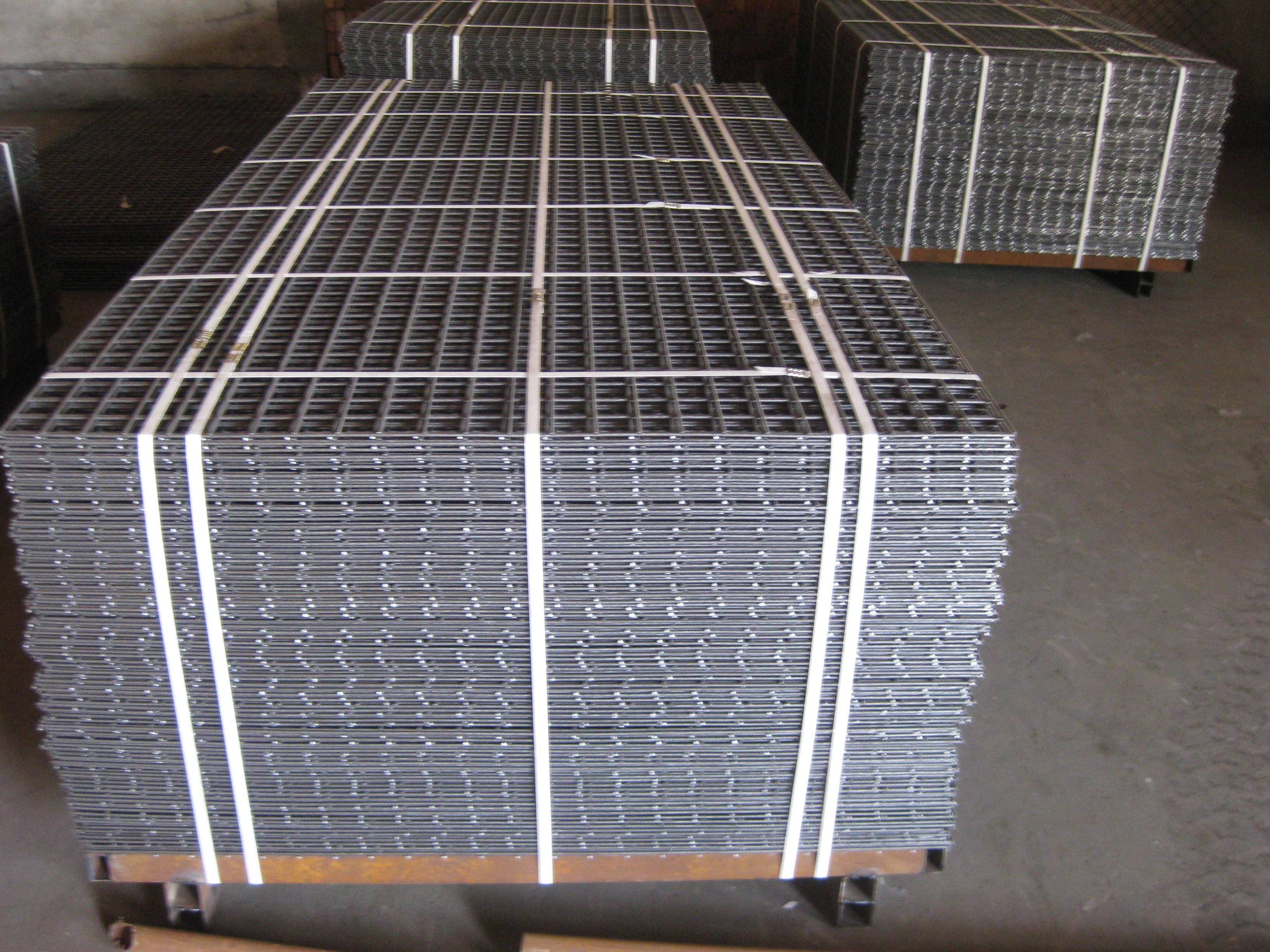 Welded Wire Mesh Wire Mesh Sheet Welded Wire Panel Welded Wire Panels Wire Mesh Weld