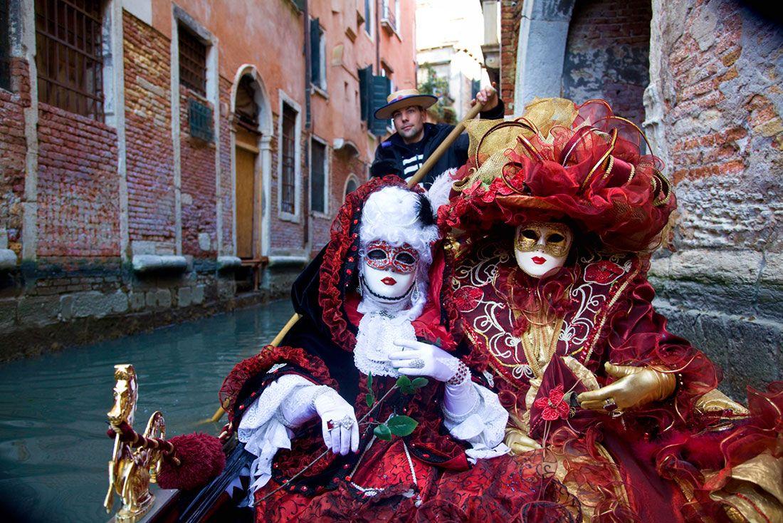 Uncategorized The Carnival Of Venice the carnival of venice italy and masking venice