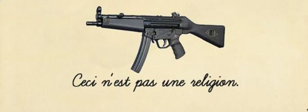 Why the Killing of Charlie Hebdo Cartoonists Will Make Art Stronger - artnet News
