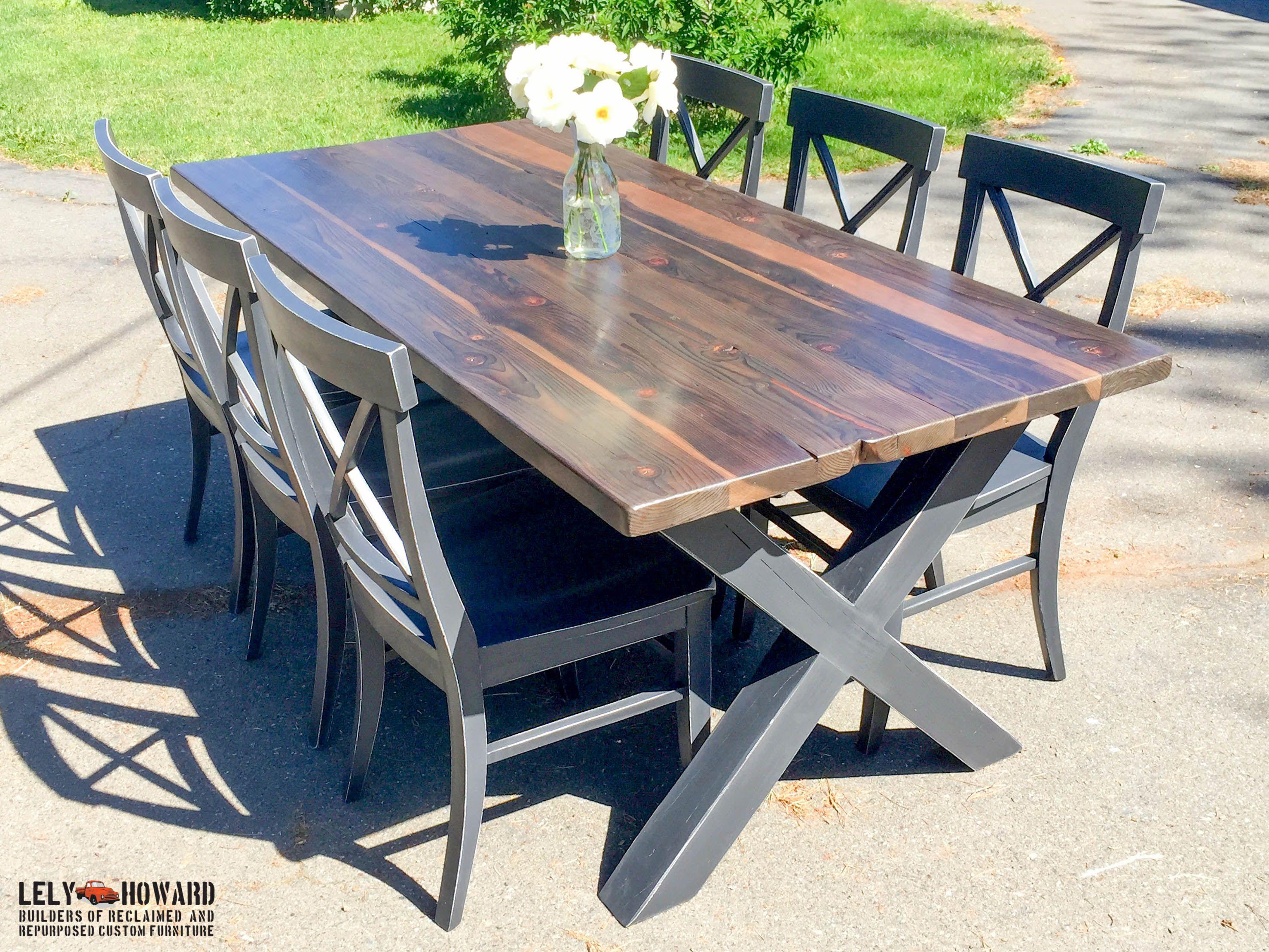 cottages custom best study idea design oak clive honey furniture christian classic cottage