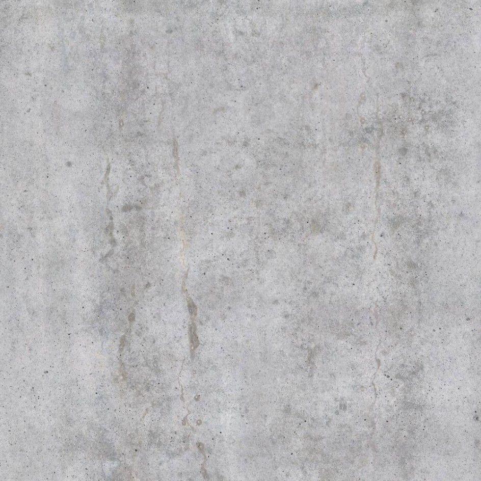 Simple white bathroom tile textures bathroom - Tiles Textures 3ds Max White Marble Tiles Recherche