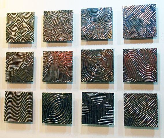 Famous 12X12 Acoustic Ceiling Tiles Thin 12X12 Ceramic Floor Tile Round 2 X 4 Ceiling Tiles 20 X 20 Floor Tiles Young 3D Glass Tile Backsplash Coloured3X6 Beveled Subway Tile Raku Wall Tile | ... II   12 12x12 Carved Ceramic Wall Art Tiles By ..