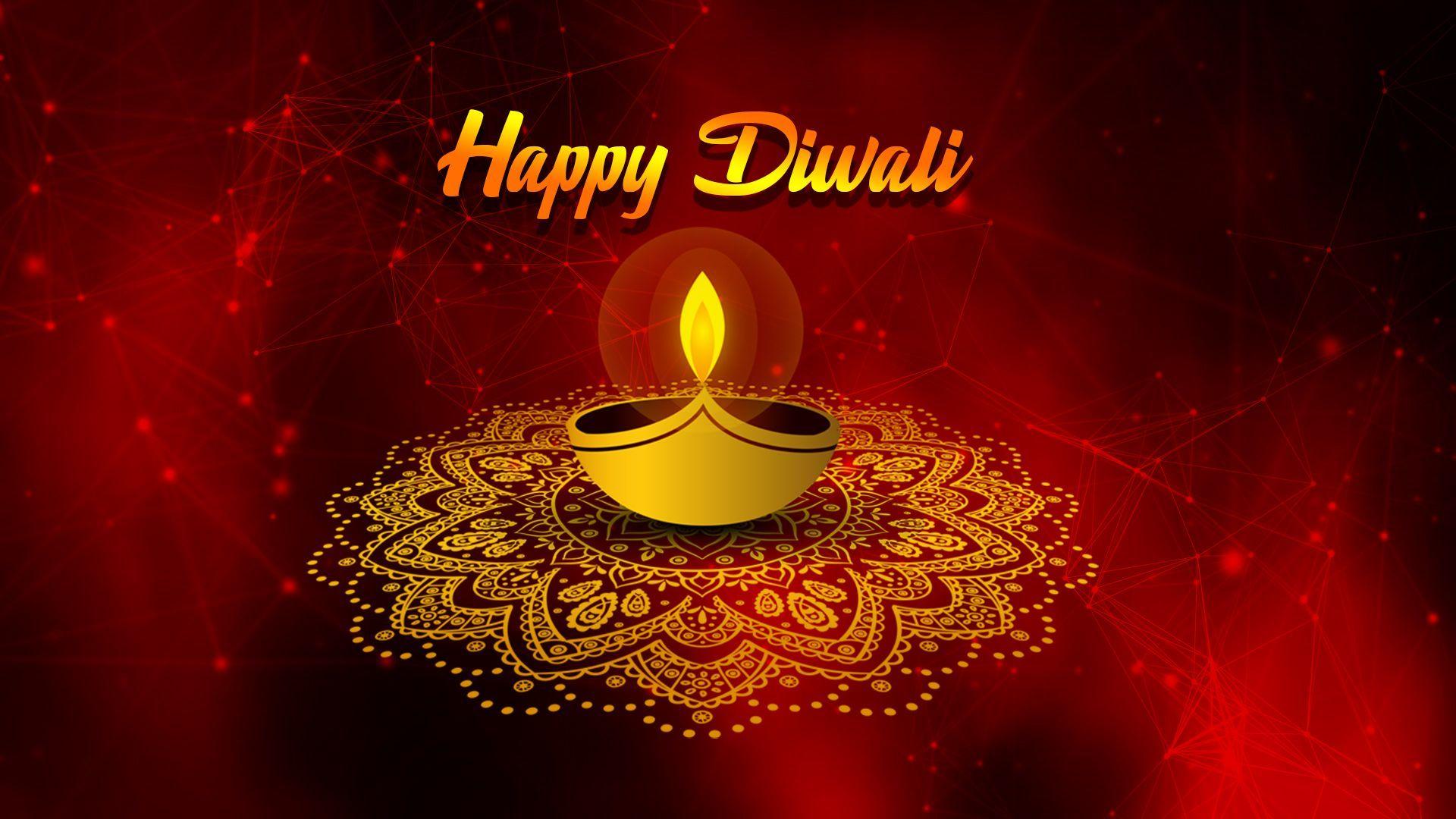 Festival of Light | Happy Diwali 2020 in 2020 | Happy diwali, Festival lights, Diwali wishes