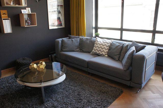 tylosand 3 seater sofa cover comfort works sofa slipcovers real rh pinterest com