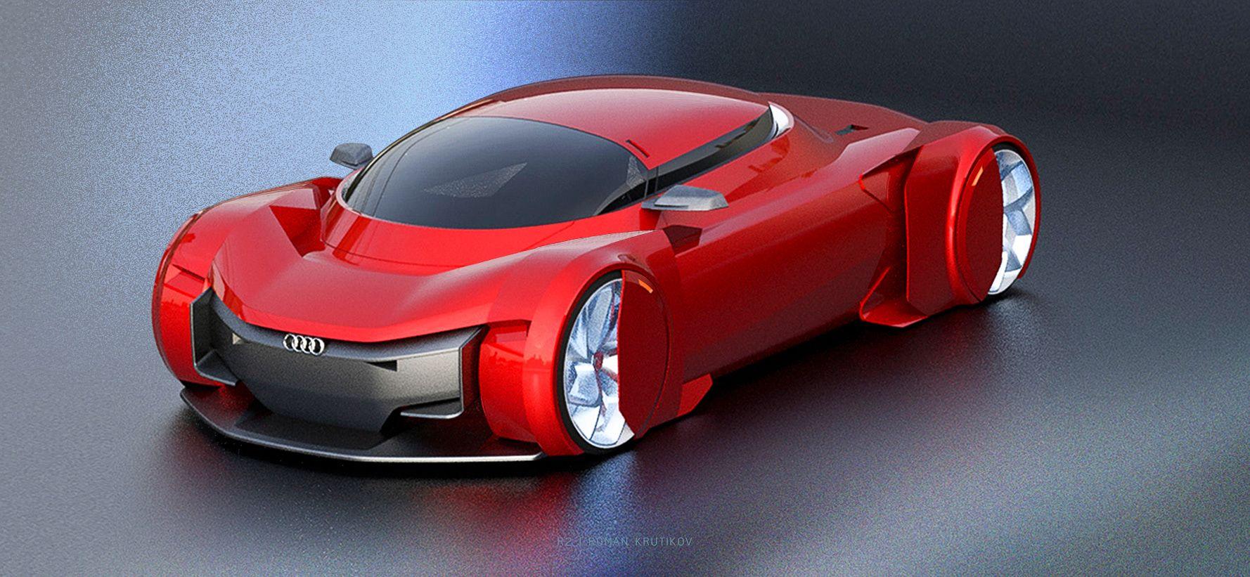 Kelebihan Kekurangan Audi R2 Spesifikasi