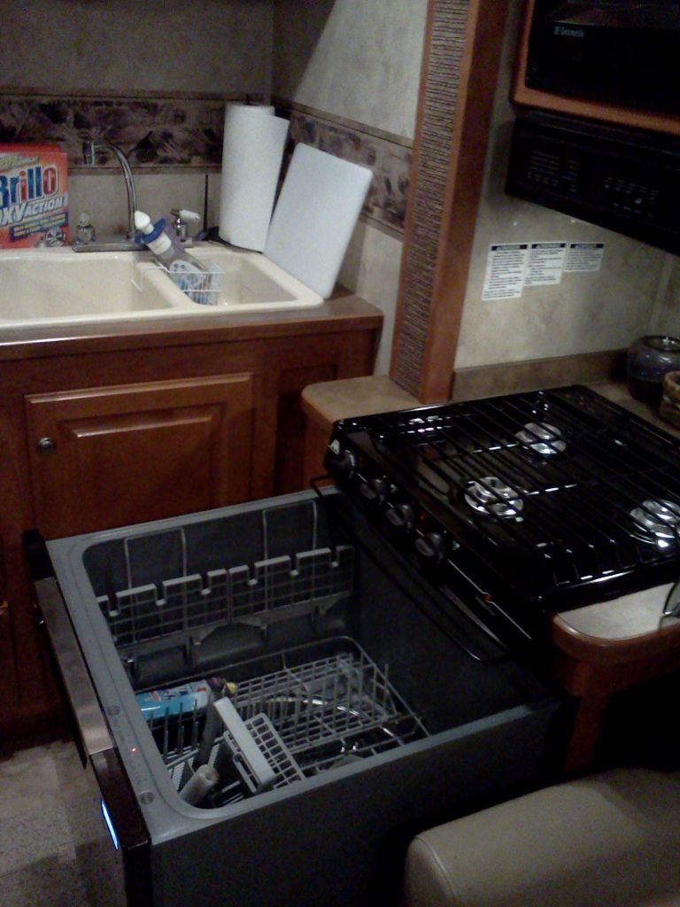two and miele hidden inspiration astonishing dishwasher cliff of in image ideas xf under kitchen shocking picture style sink drawer