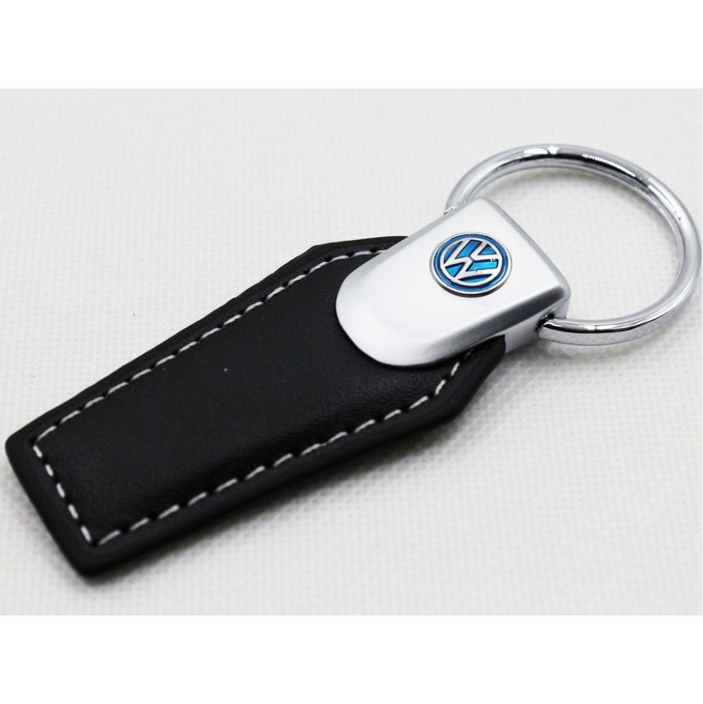 Key Ring VW UP