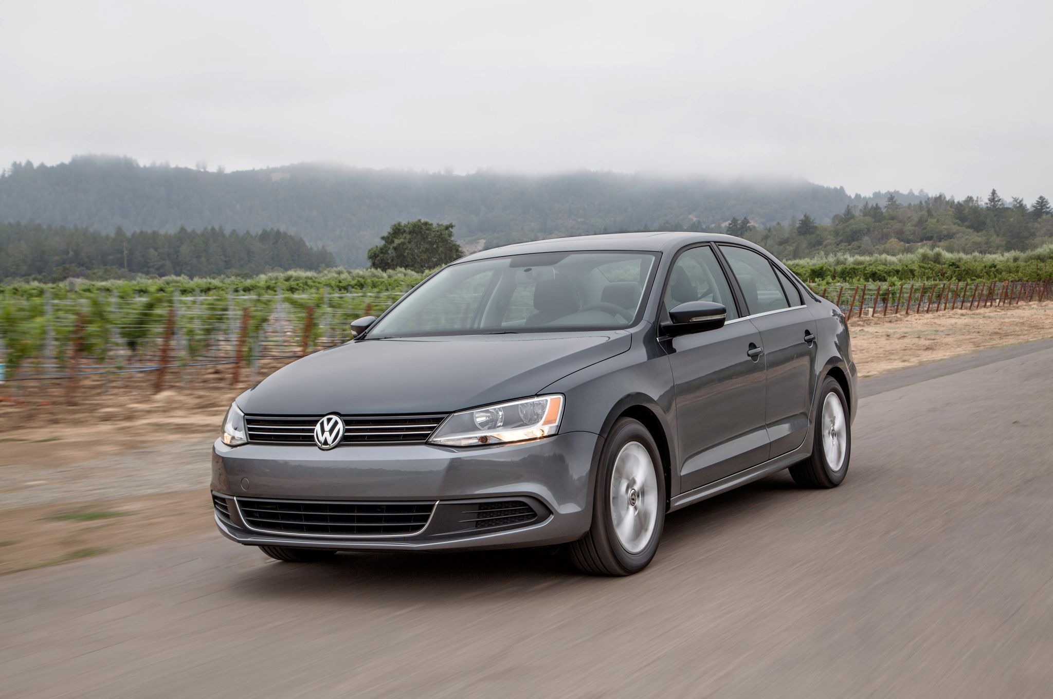 Best 25 jetta 2014 ideas on pinterest volkswagen jetta 2012 jetta and jetta car