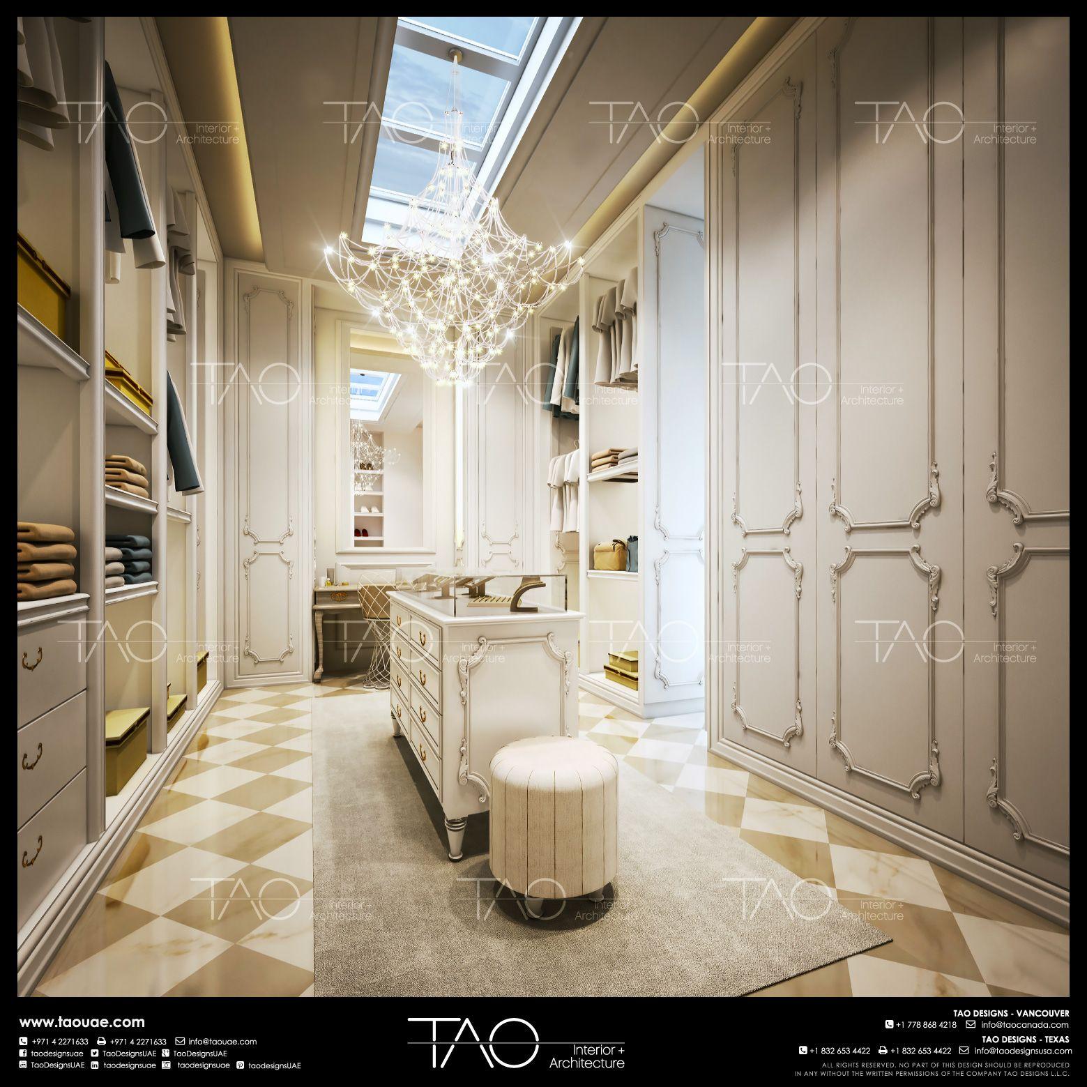 Elegantinterior Design: Pin By Ariela Nilsson On Home Decor