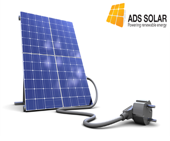 Get Best Price Solar Systems From Ads Solar In Sydney Australia Solar Solar Panels Solar Installation