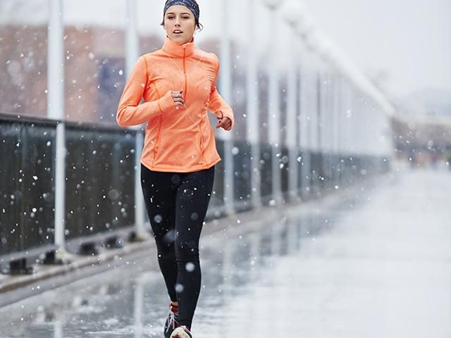 The most common mistakes and expert tips to keep you running in the winter.