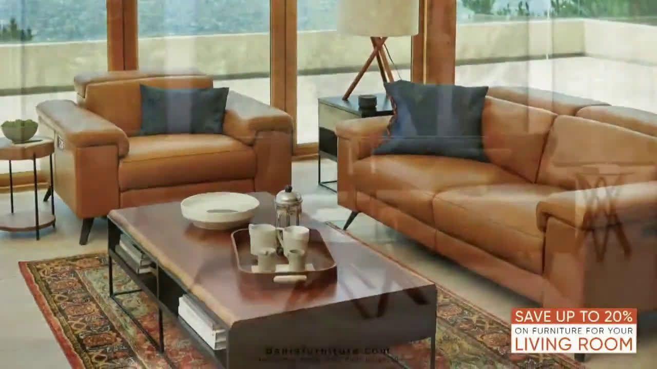 Fabulous Dania Furniture Living Room Event Living Room Storage Lamtechconsult Wood Chair Design Ideas Lamtechconsultcom