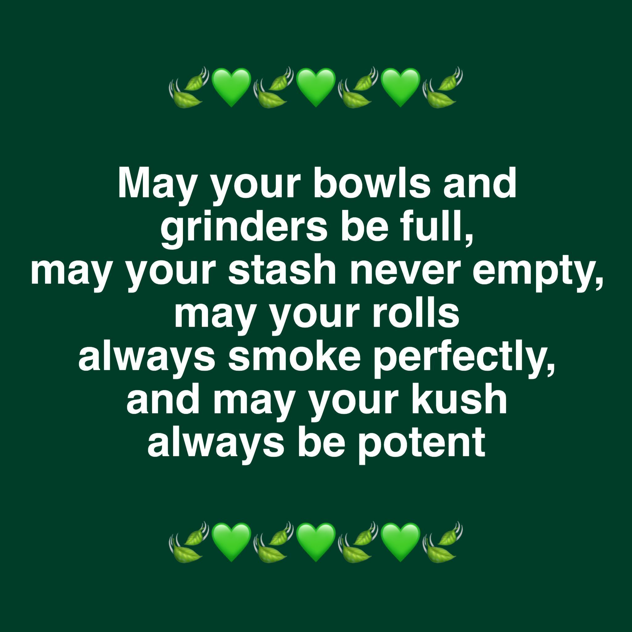 Spell for Weed Smokers #greenwitchcraft #greenwitchcraft Spell for Weed Smokers #greenwitchcraft #greenwitchcraft Spell for Weed Smokers #greenwitchcraft #greenwitchcraft Spell for Weed Smokers #greenwitchcraft #greenwitchcraft Spell for Weed Smokers #greenwitchcraft #greenwitchcraft Spell for Weed Smokers #greenwitchcraft #greenwitchcraft Spell for Weed Smokers #greenwitchcraft #greenwitchcraft Spell for Weed Smokers #greenwitchcraft #greenwitchcraft