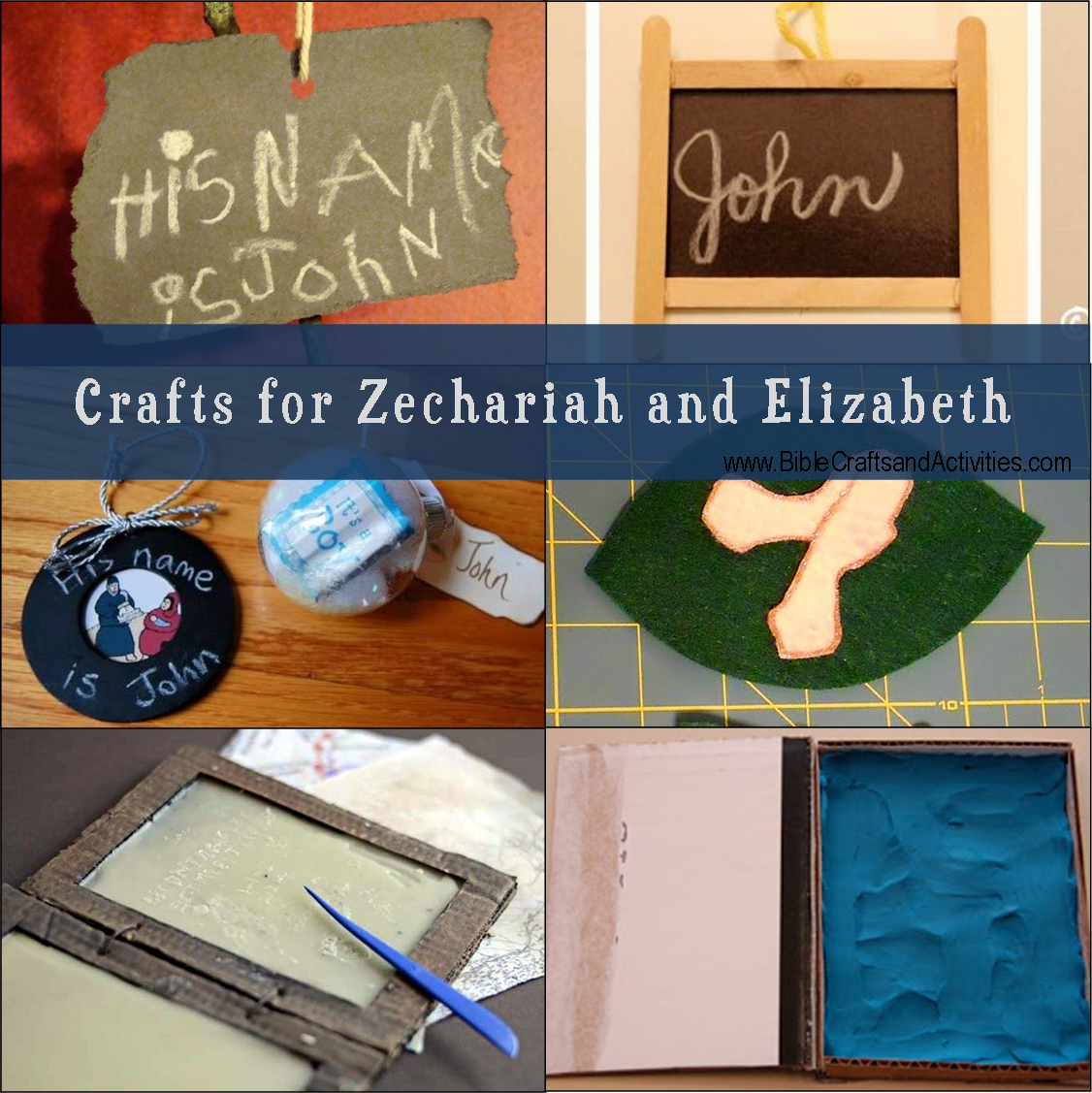Coloring pages zacharias elizabeth - Crafts For Zechariah And Elizabeth Day 3